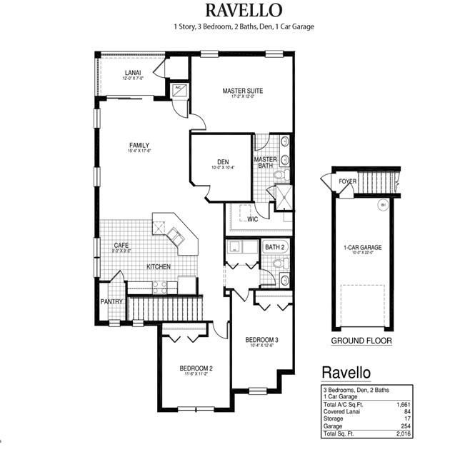 Ravello_Creekside_Floorplan20170728141821