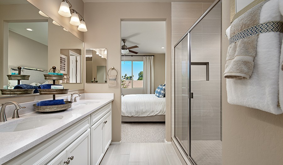 BellaVida-PHX-Azure Master Bath
