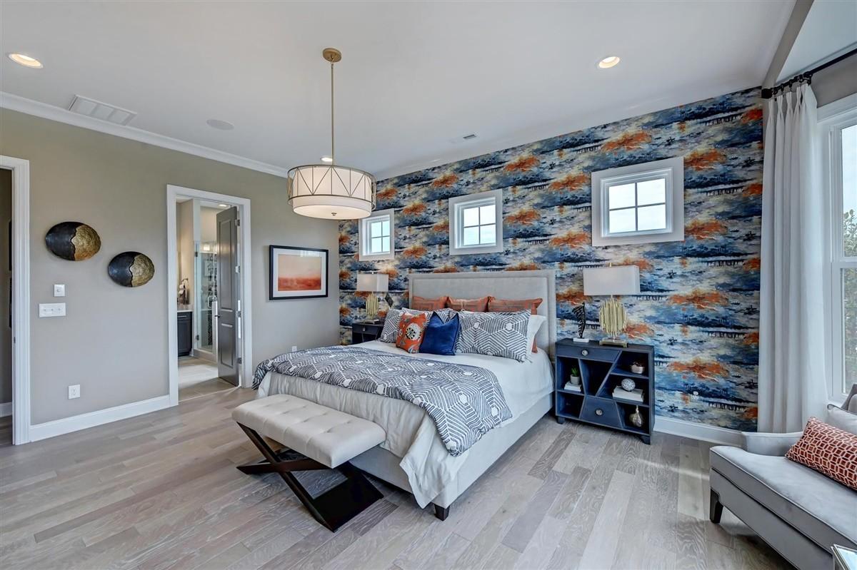 45-Master Bedroom