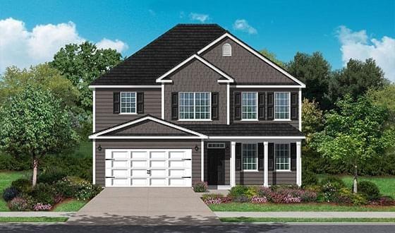 new-home-masterplan-Kerrington_VGdJeX3_1000x75020180410155635