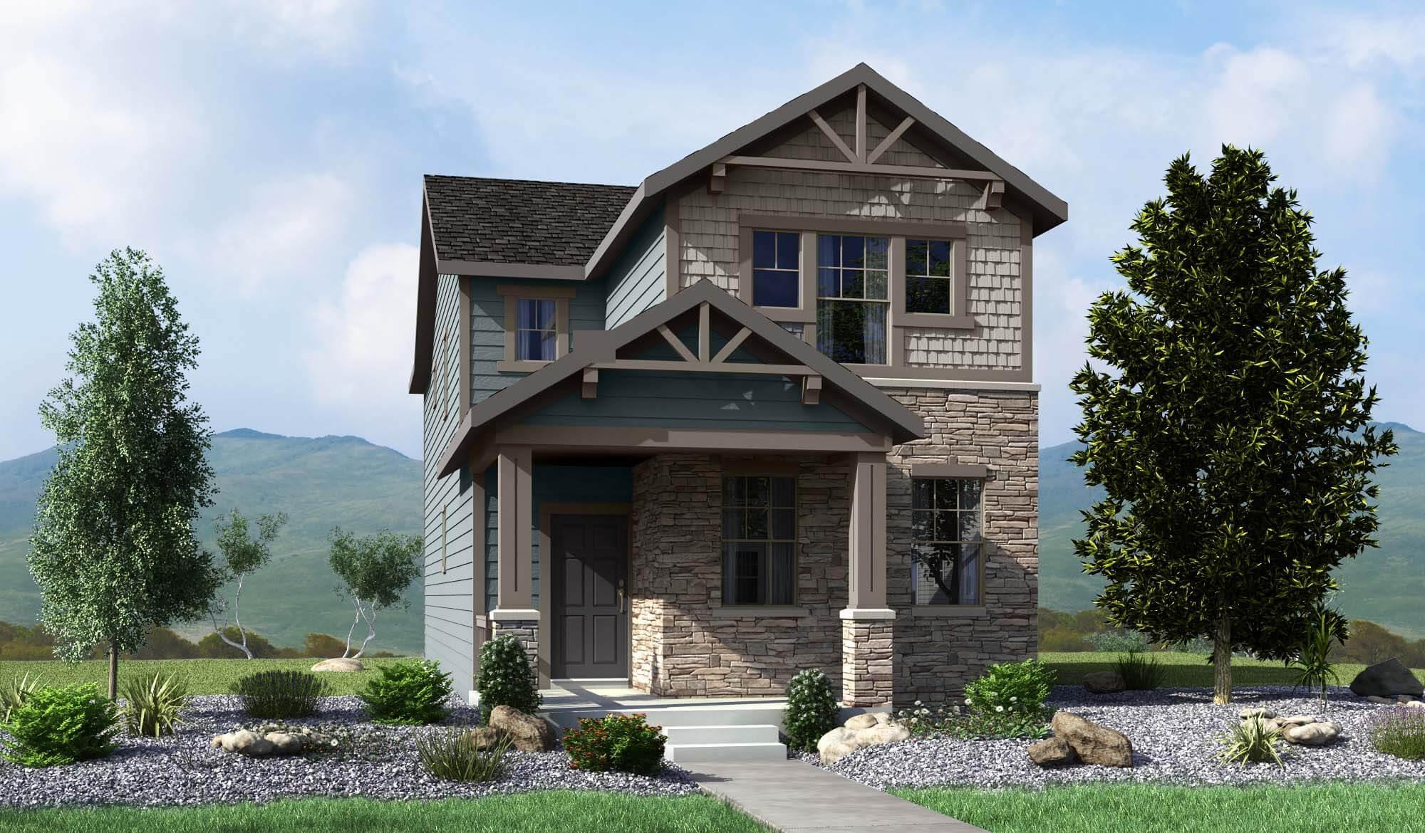 A52262_Village_Homes_Denver_Connection_22s_22C1_D_HERO20170509132601