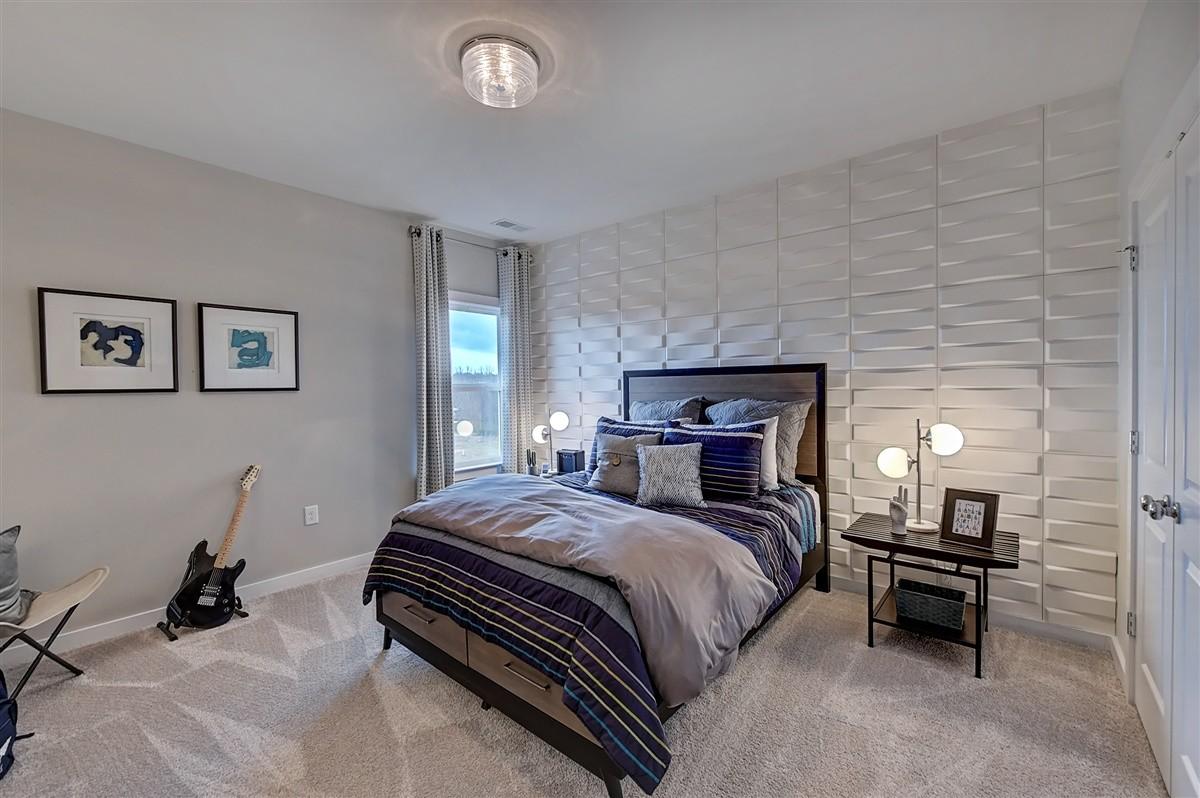 68-Bedroom