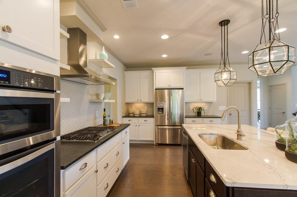 Somerdale-burke-kitchen-cabinets-cumming-ga-1024x682.jpg