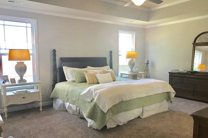 AC-110-Hayworth-master-bedroom-1-Staged.jpg