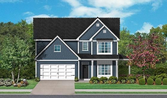 new-home-masterplan-Ashbury_ORpcDPG_1000x75020180409171920
