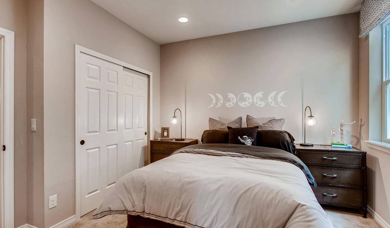 3943_forest_lake_court_large_023_21_bedroom_1...