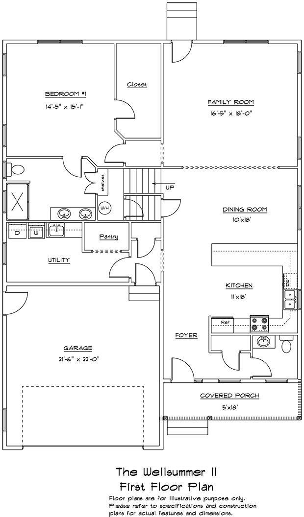 The-Welsummer-II-first-floor-plan-brochure.png