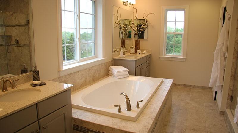 Bath_120161208115826