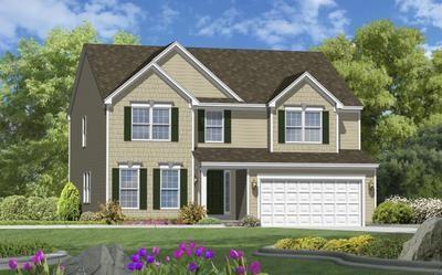 new-home-masterplan-Aspen_vmbJOyS.400x300.jpeg