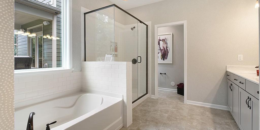 ModelHome_MagnoliaWalk_Evelyn_Bathroom_1024x512.jpg