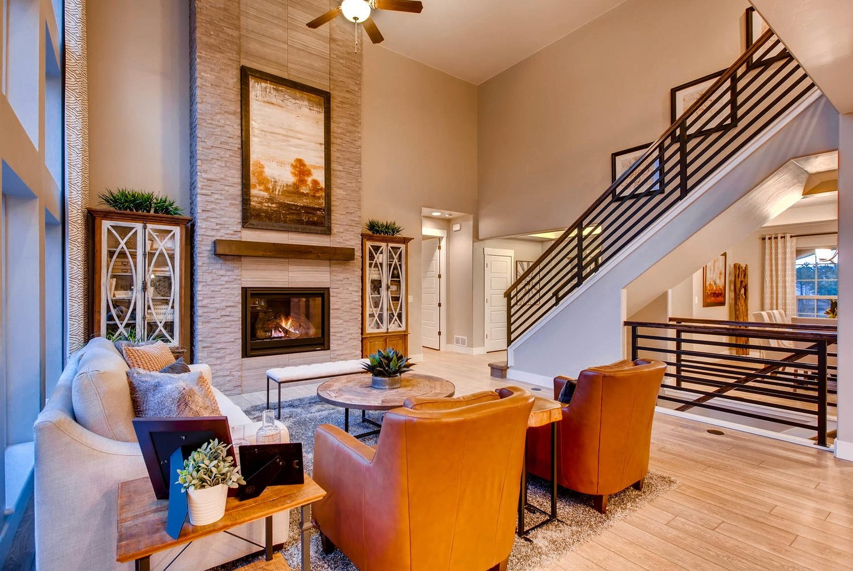 1654-Summerglow-Lane-Colorado-large-004-10-Great-Room-1496x1000-72dpi.jpg