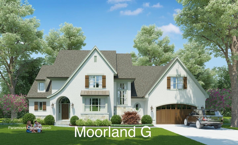 Moorland_G20170317121955