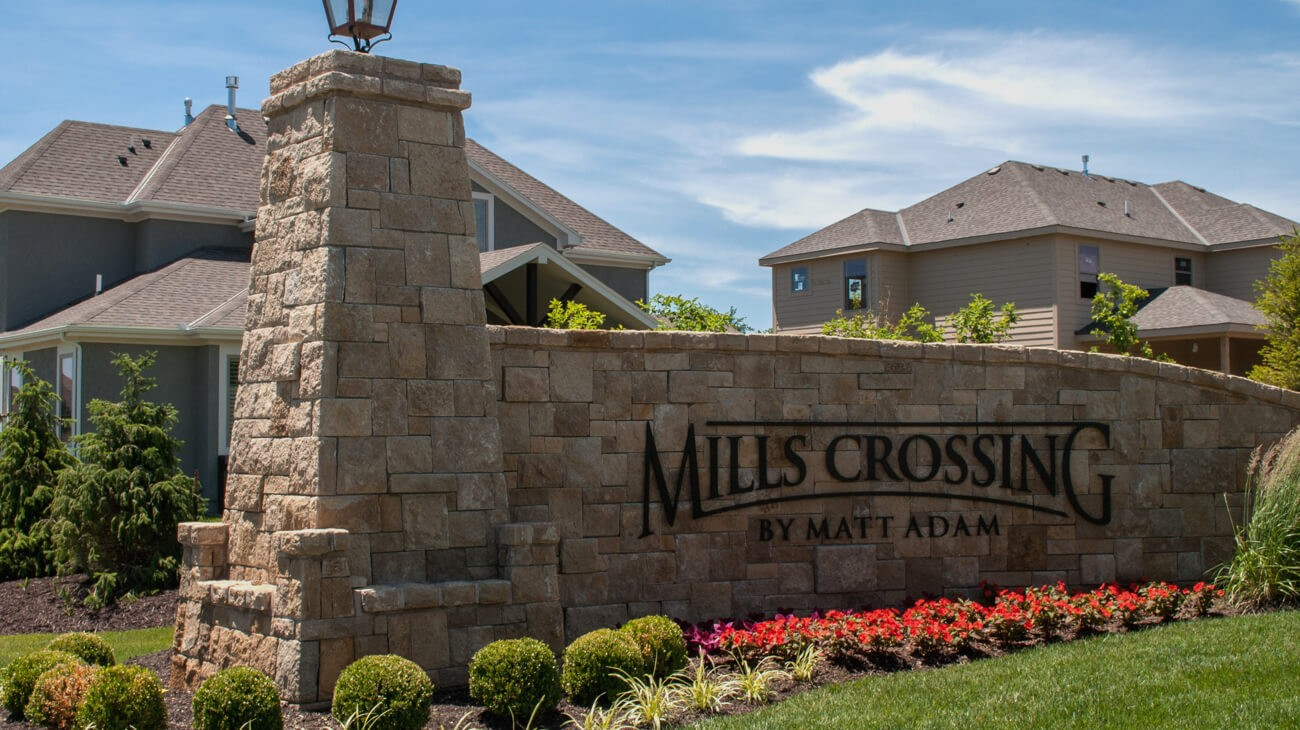 mills-crossing-homepage-hero.jpg