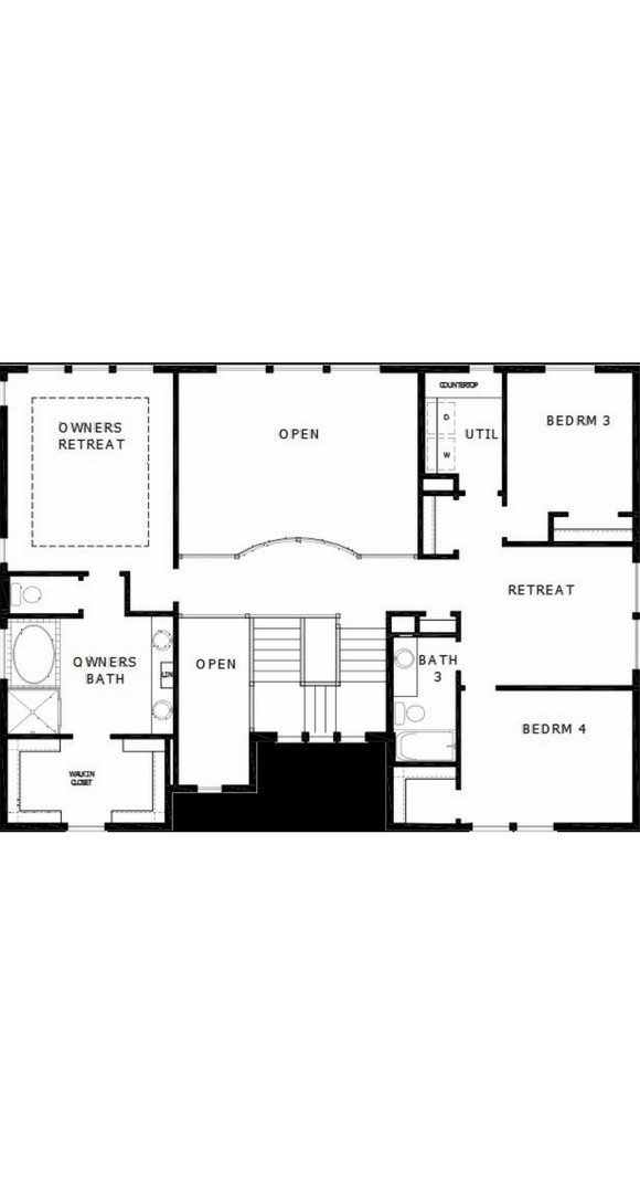 botticelli_by_david_weekley_6811_floorplan_second_floor.jpg