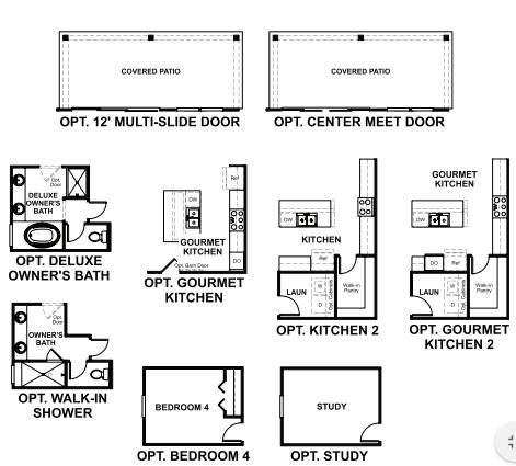 arlington plan2.PNG