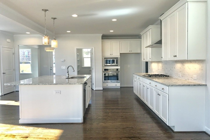 KF-86-Caldwell-Kitchen9-1.23.18.jpg