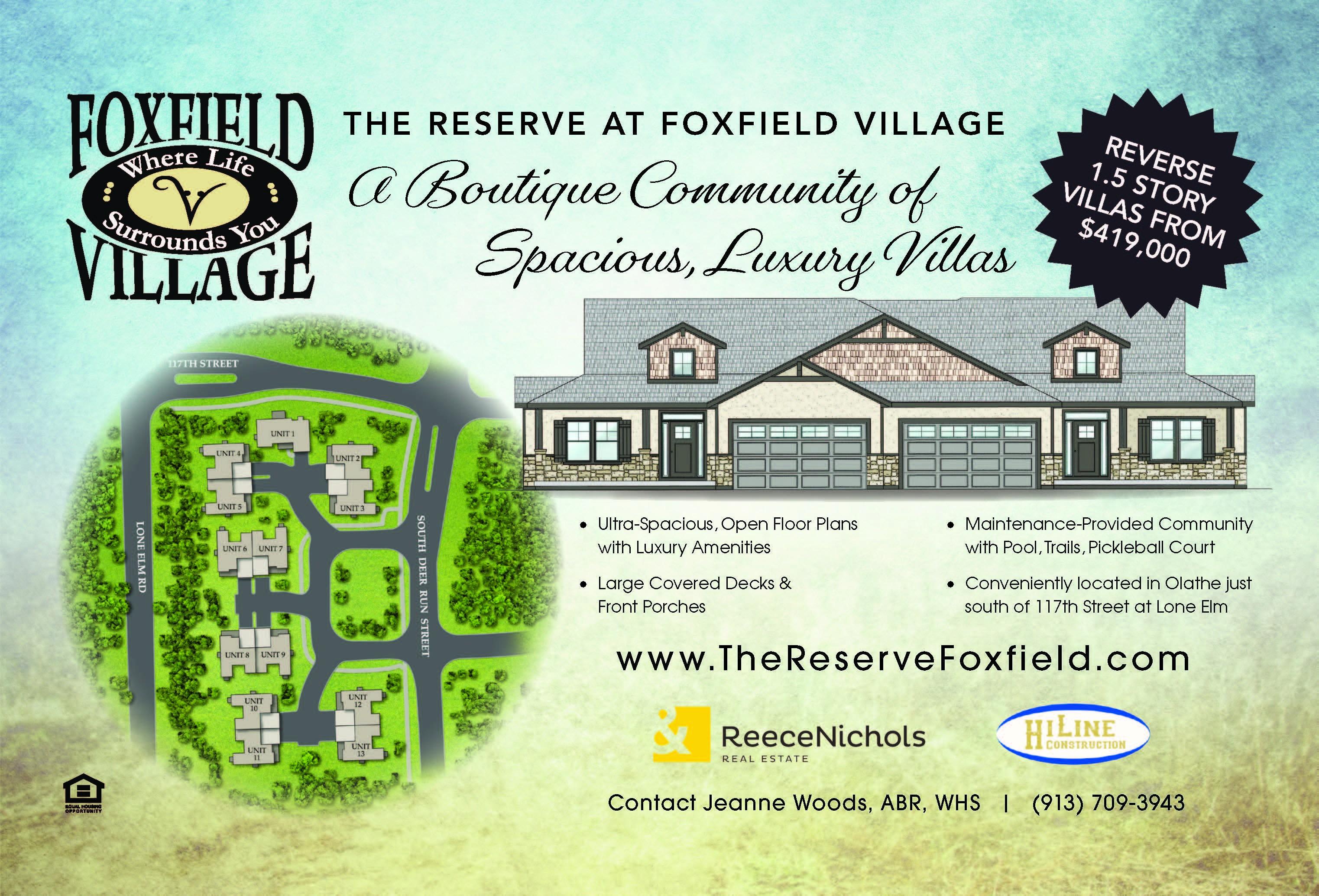 22.6.Foxfield_Village_(HP).jpg
