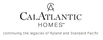 Ryland Homes | New Home Builders | New Home Guide on