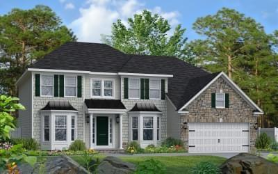 new-home-masterplan-Danville_TpejpfV.400x300.jpg