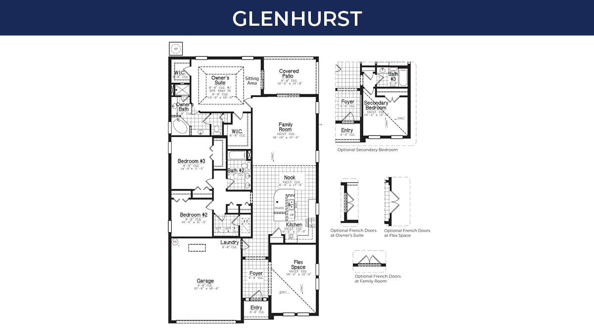 Glenhurst_2carWeb (2).jpg