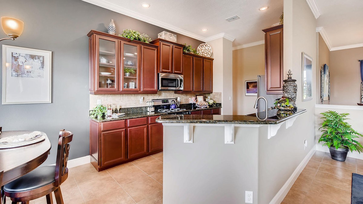 Charleston-large-005-2-Kitchen-1499x1000-72dpi.jpeg