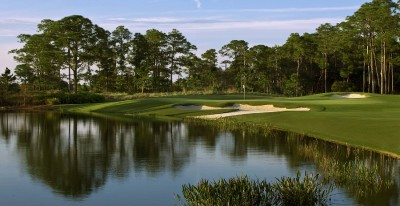 The Villages at Cypress Creek