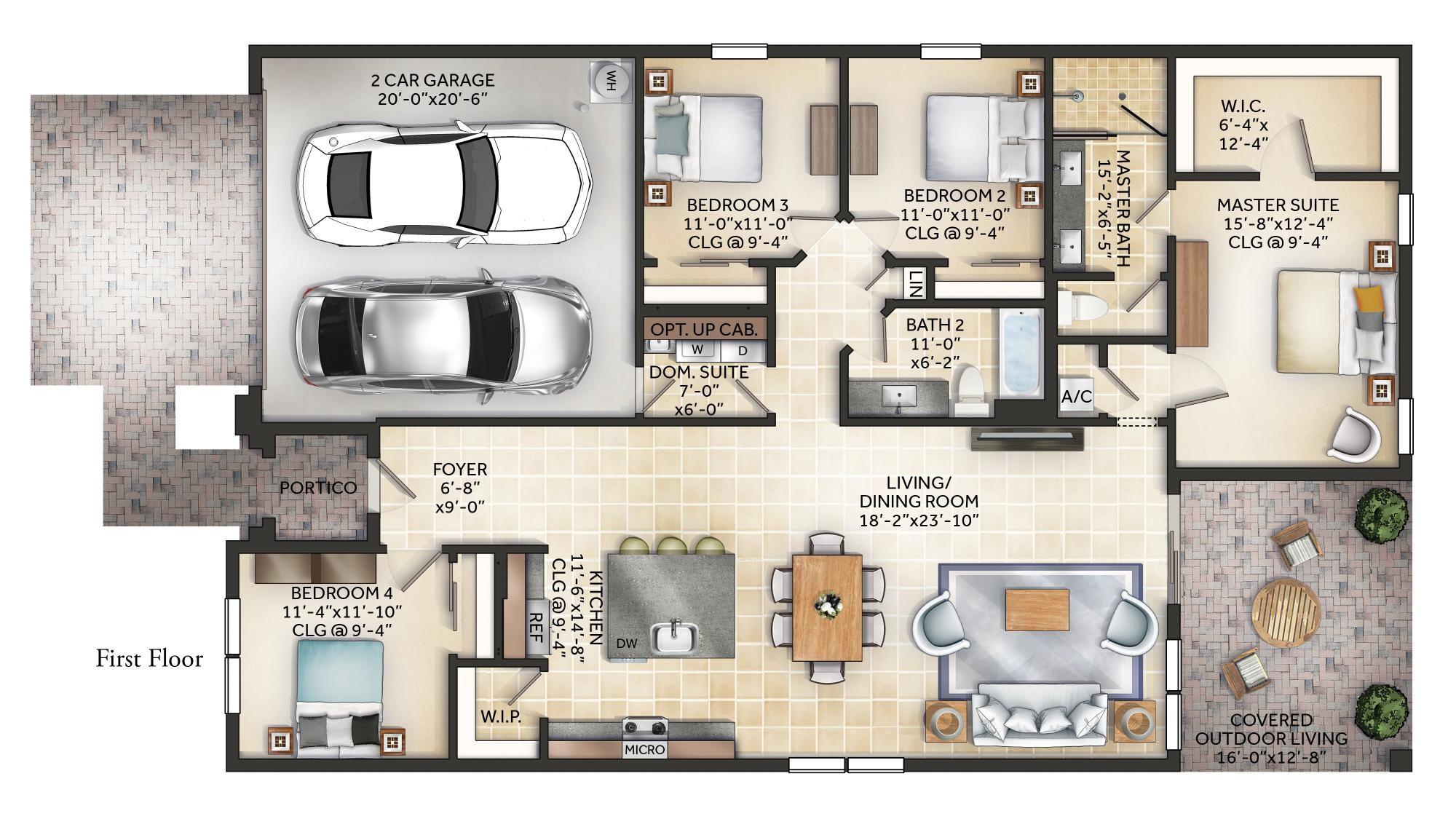 eola_floorplan.jpg