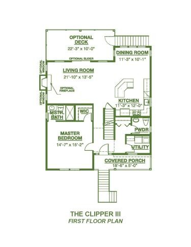 CLIPPER_III_FLOOR_PLAN-page-002.jpg