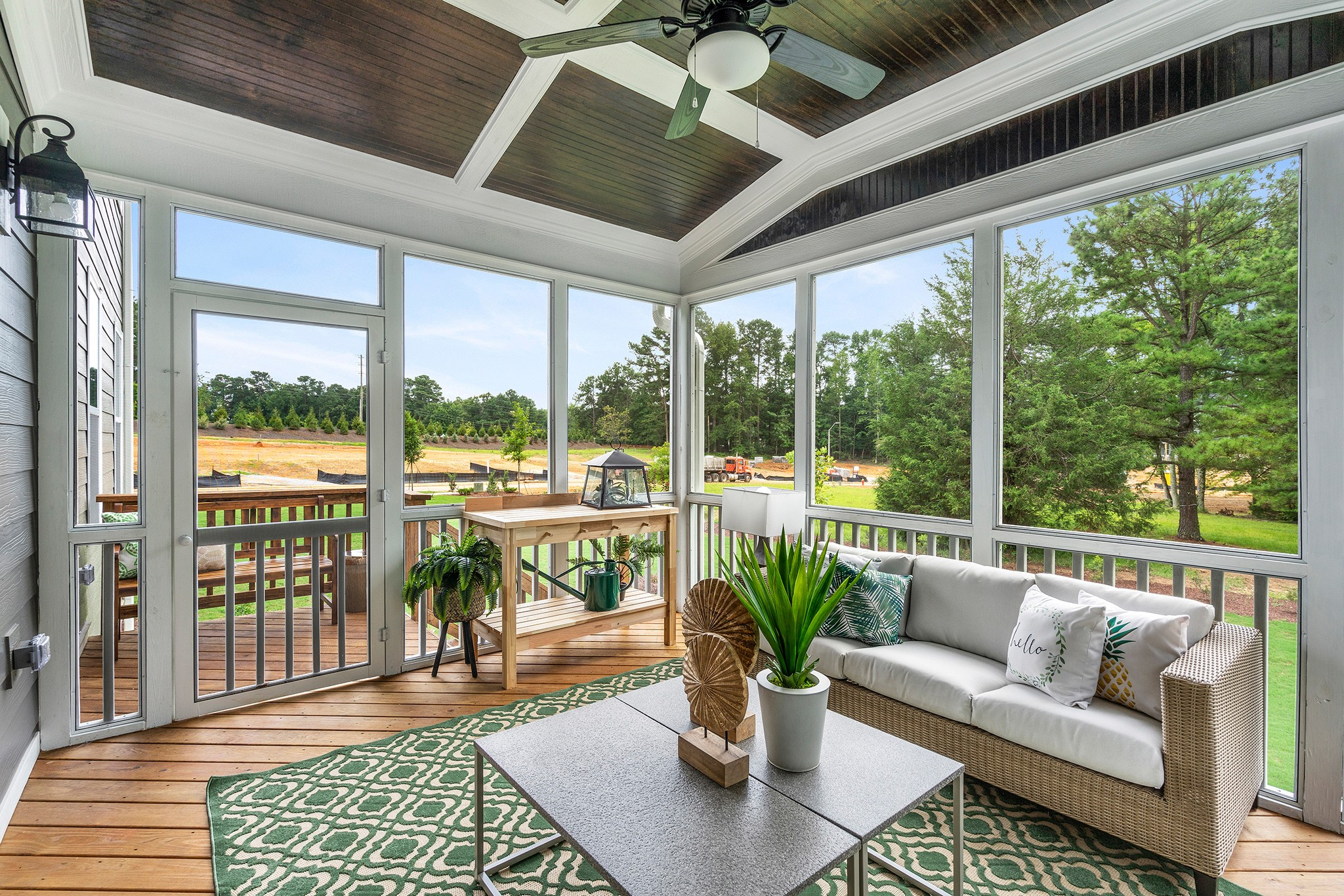 The Monroe at Fairview Park by Royal Oaks a Division of Mattamy Homes