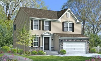 new-home-masterplan-Washington_XriNiWy.400x300.jpg