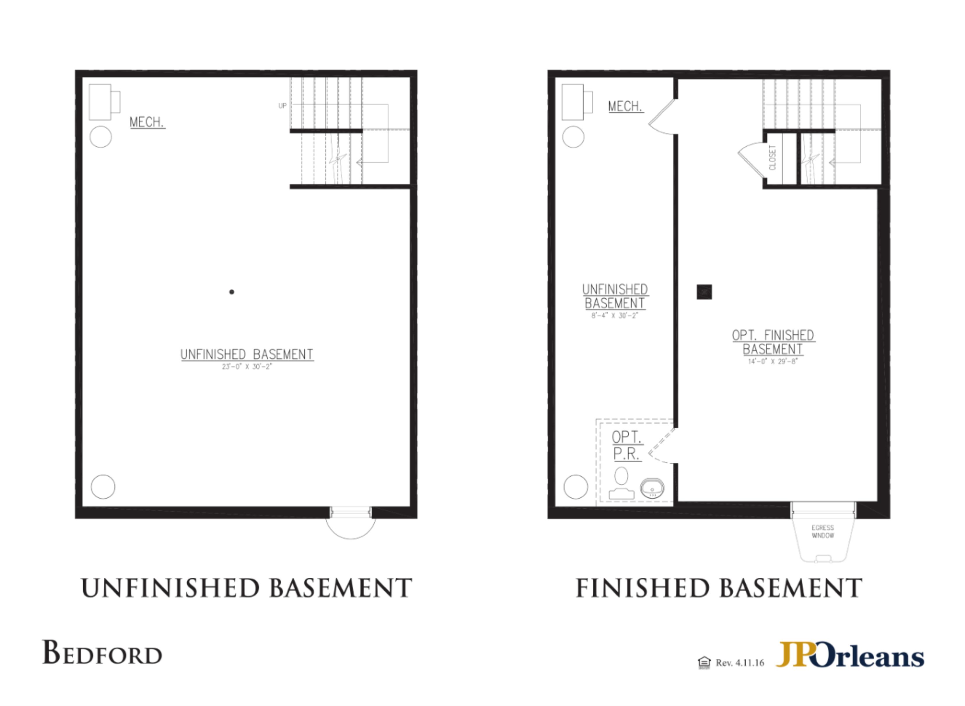Lexington-Bedford-Basement-Floor-Plans-1.png