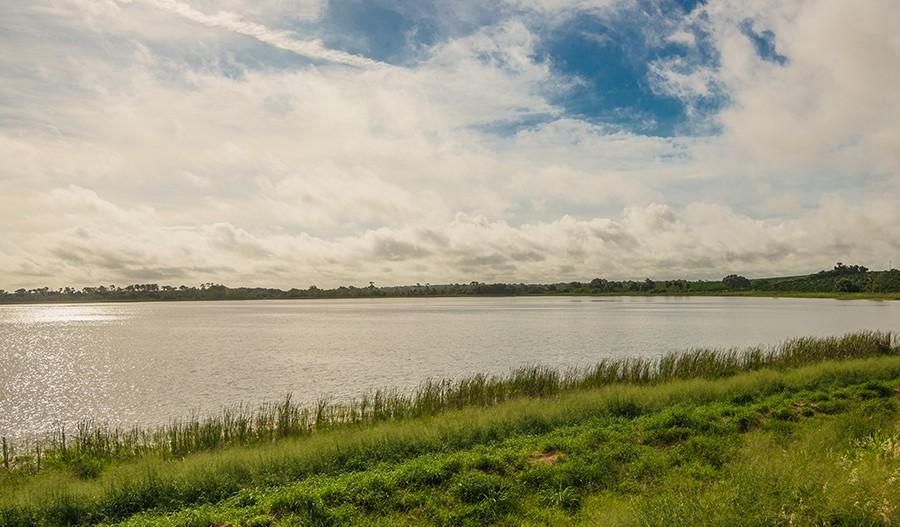 LakeSmartPointe-ORL-Lake 2