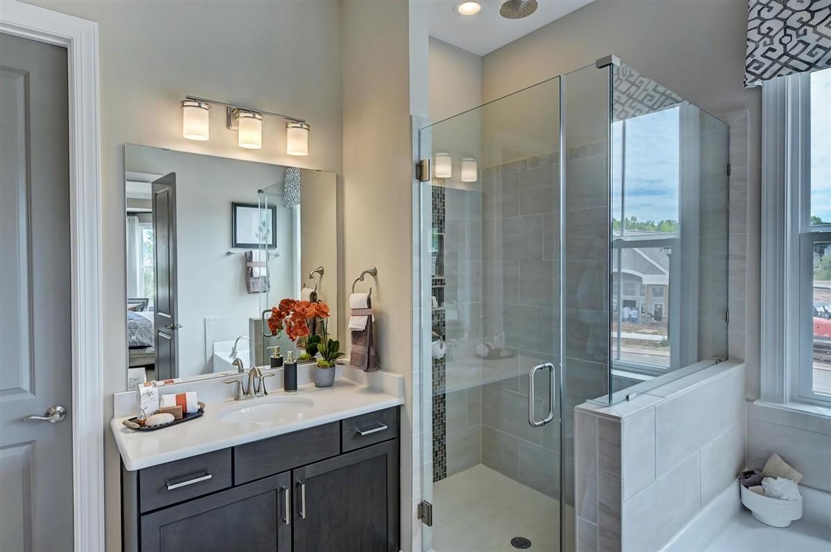 49-Master Bathroom