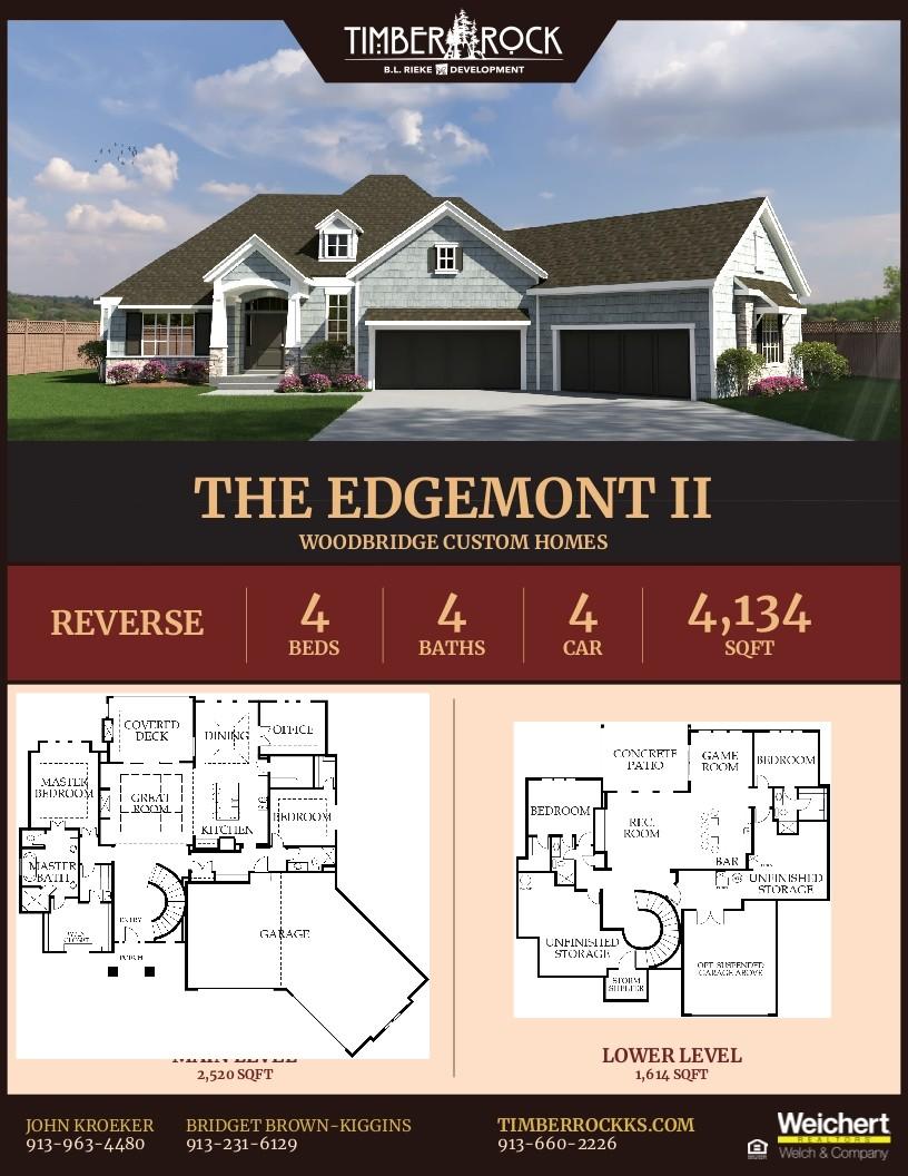 The Edgemont II.jpg