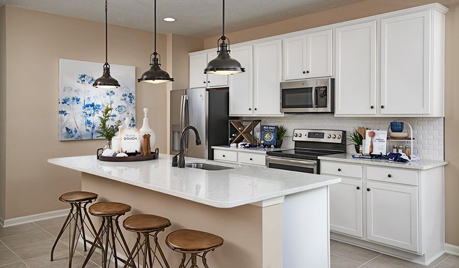 Traceland-JAX-Sapphire Kitchen