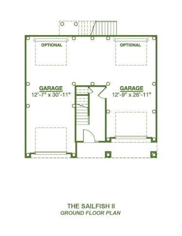 SAILFISH_II_FLOOR_PLAN-page-001.jpg