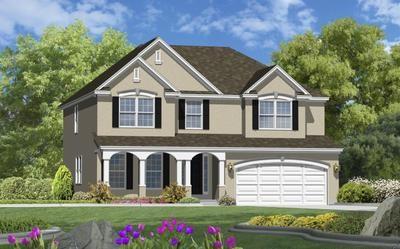 new-home-masterplan-Aspen_CL0bUs3.400x300.jpeg