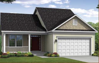 Elev 3 with full front porch.png