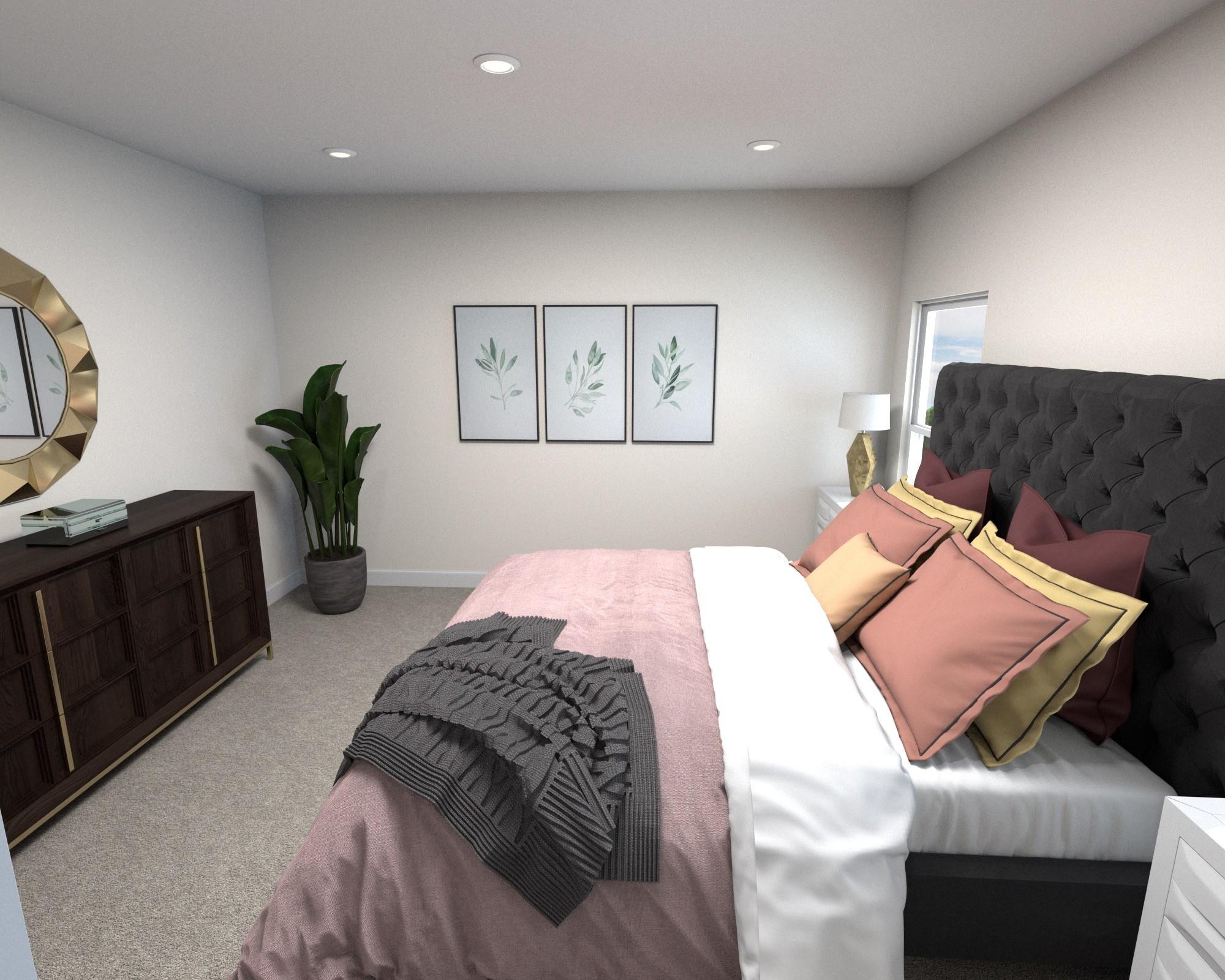 MRT_CHAR_Lennon_Primary_Bedroom.jpg