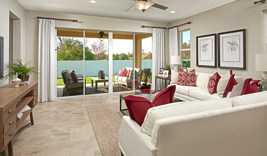 SeasonsAtWesterly-ORL-Ruby II Living Room