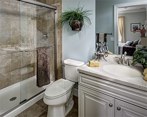 Walters Homes_ Mill Creek_Master Bath.jpg
