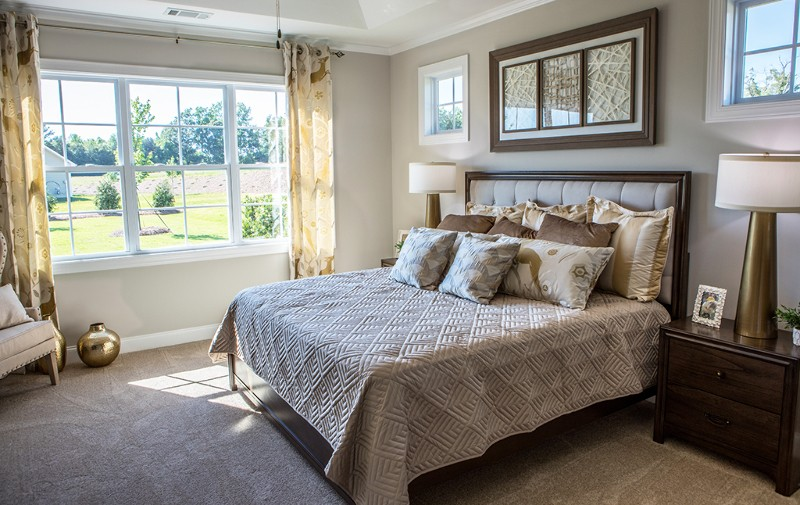 McLean_Model_Home_Master_Bedroom_12-web20180102155516