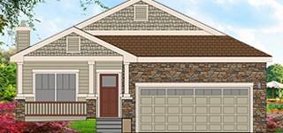 RCV-011_Homes.com_320x150_Kauffman.jpg