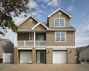 Walters Homes_880 Mill Creek_Exterior.jpg