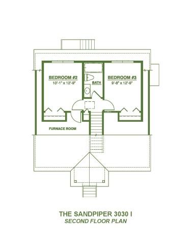 SANDPIPER_3030_I_FLOOR_PLAN-page-003.JPG