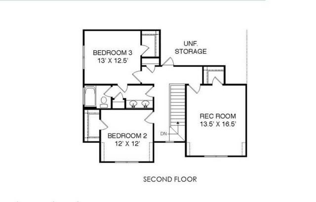 asheville-2nd-floor-web.jpg