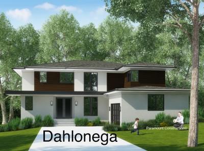 6412 Dahlonega Road