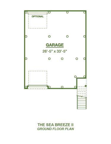 SEA_BREEZE_II_FLOOR_PLAN-page-001.jpg