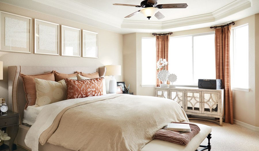 Alcott-NCO-MasterBedroom (Mail Creek)