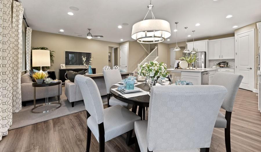 Trailmark-JAX-Appleby Dining nook and Great room